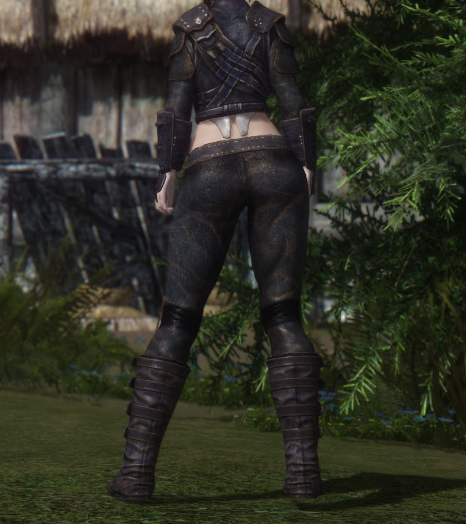 Thieves_Guild_Duelist_Armor_7BO_3.jpg