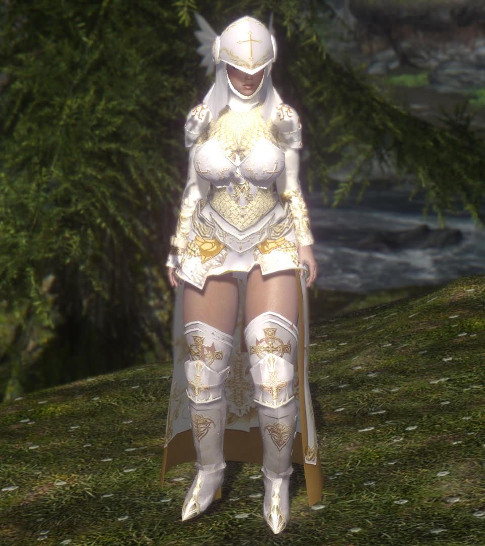 Throne_Armor_SeveNBAse_20.jpg