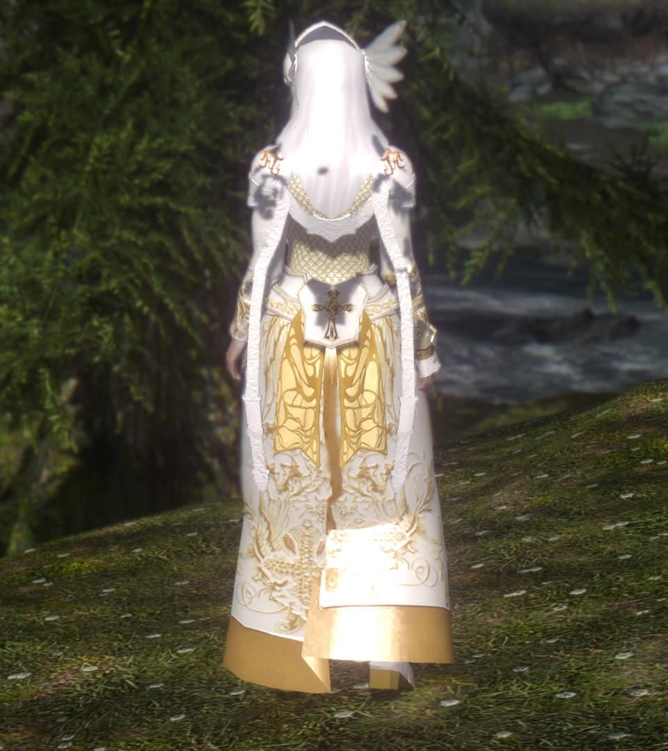 Throne_Armor_SeveNBAse_21.jpg