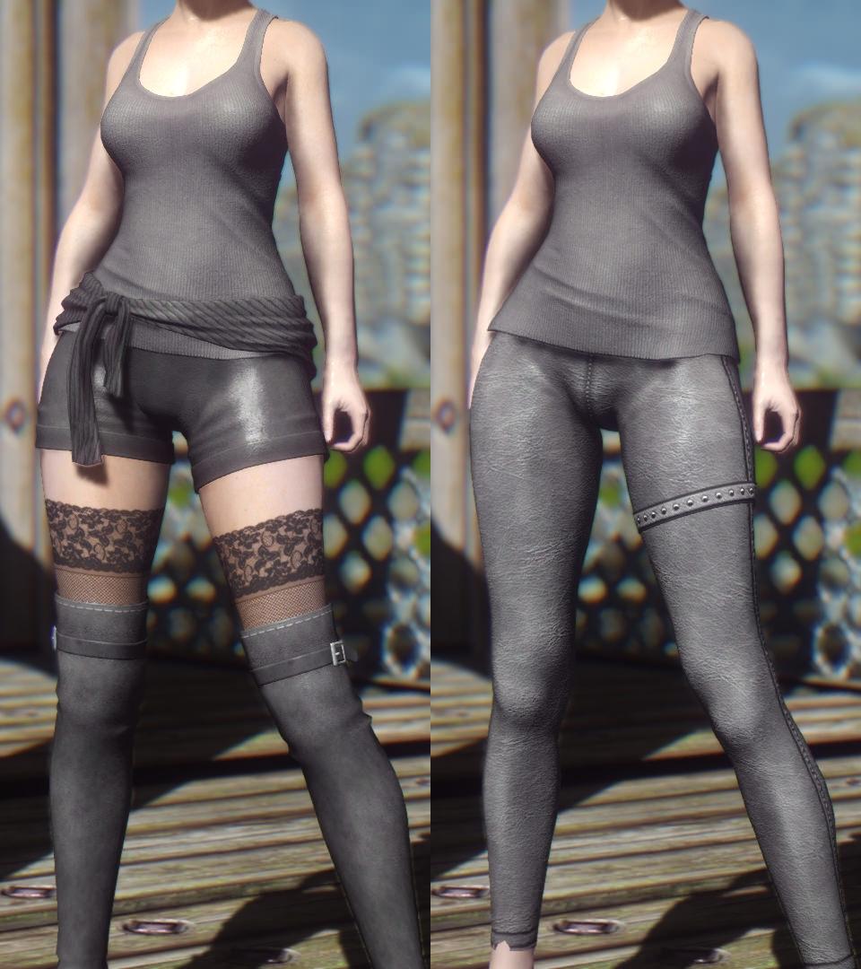 UNP_Simply_Clothes_UNP_4.jpg