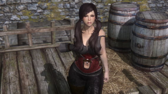 Vampire_Rogue_Armor_SevenBase_1.jpg