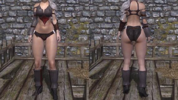 Vampire_Rogue_Armor_SevenBase_2.jpg