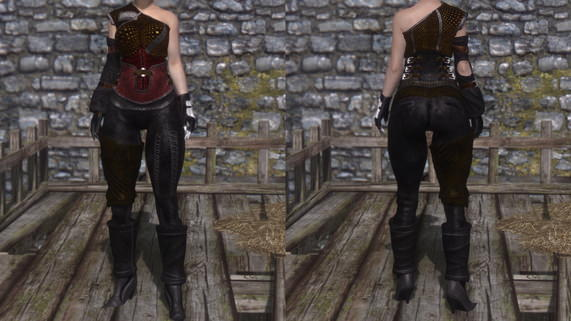 Vampire_Rogue_Armor_SevenBase_3.jpg
