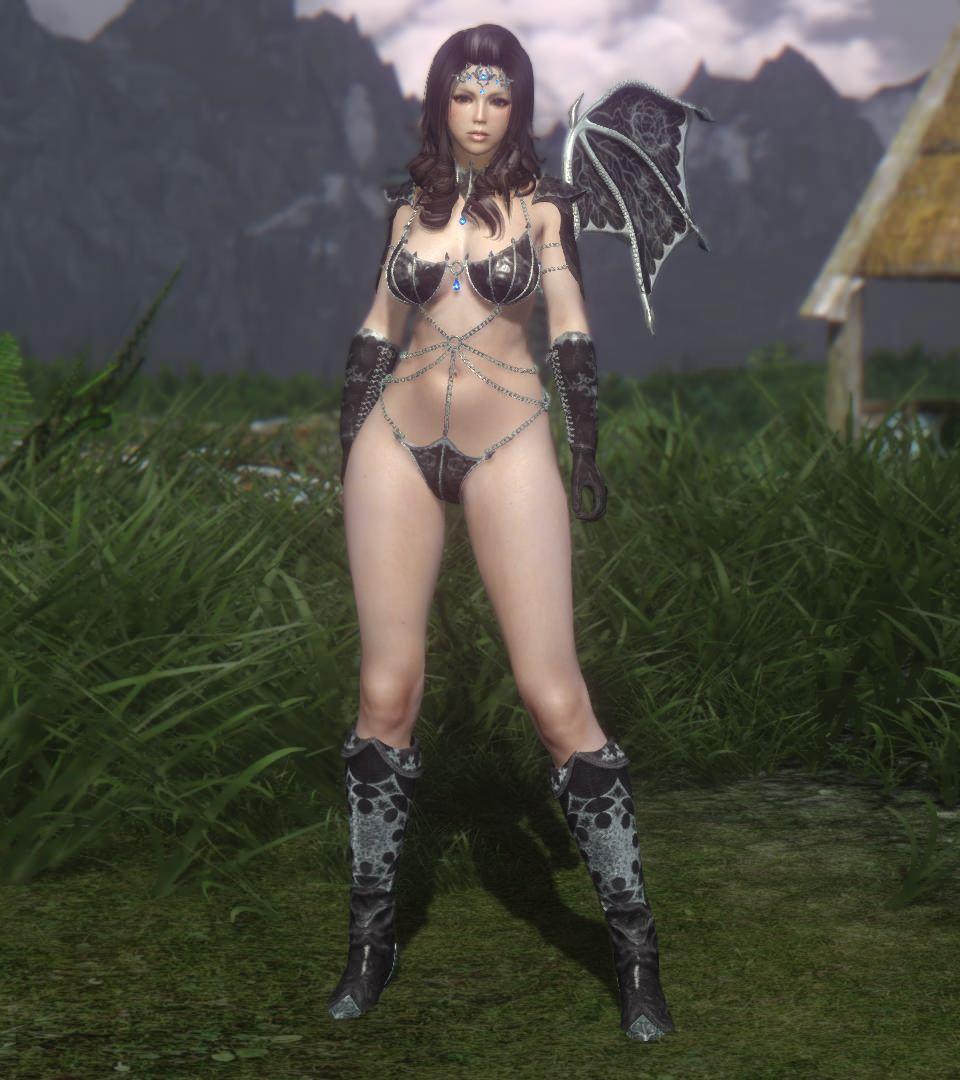 Vampire_Vanilla_Armor_Replacer_2.jpg
