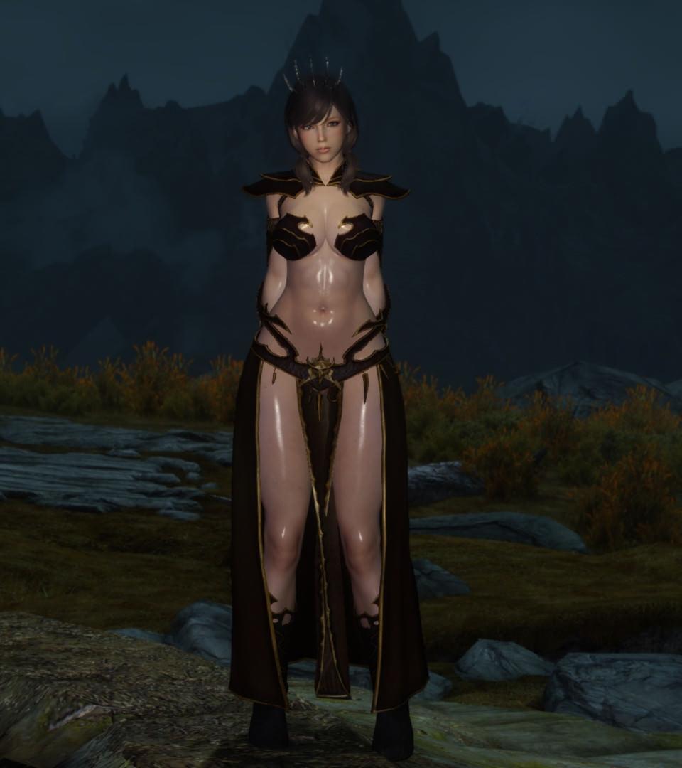 Warhammer_Sorceress_Robes_7BO_20.jpg