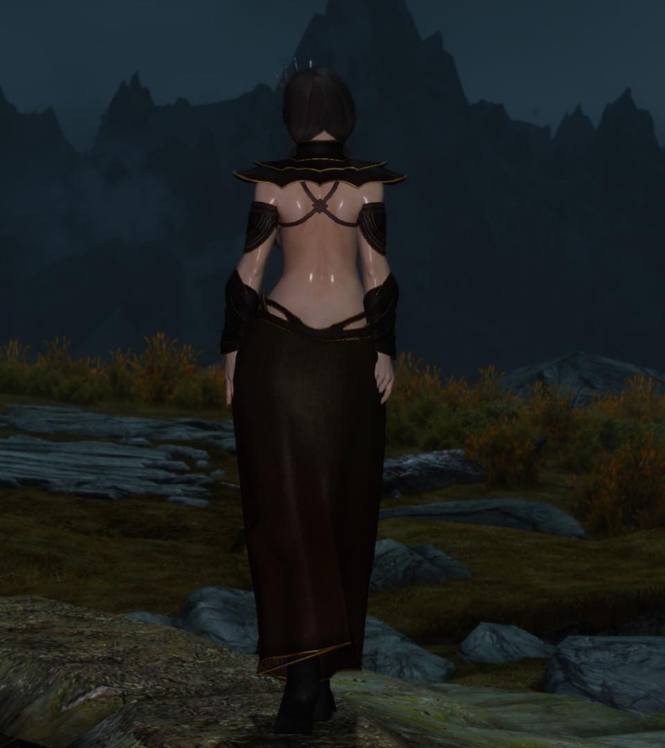 Warhammer_Sorceress_Robes_7BO_21.jpg