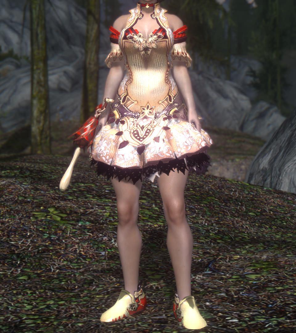 Zeph_Magna_Carta_Armor_2.jpg