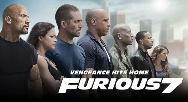 why-furious-7-may-just-turn-out-to-be-the-best-one-of-them-all-furious-7-universal-studios.jpg