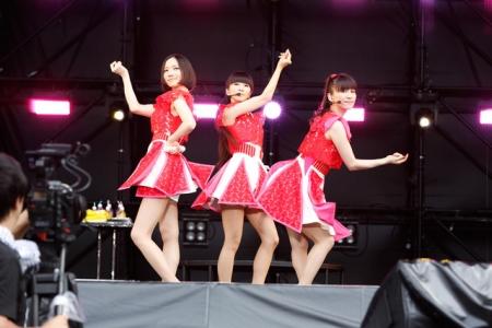 BBQ2015Perfume.jpg