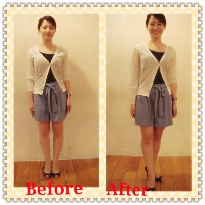 BeautyPlus_20140910203129_save.jpg