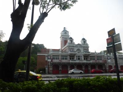 中央消防署 2015 3・19