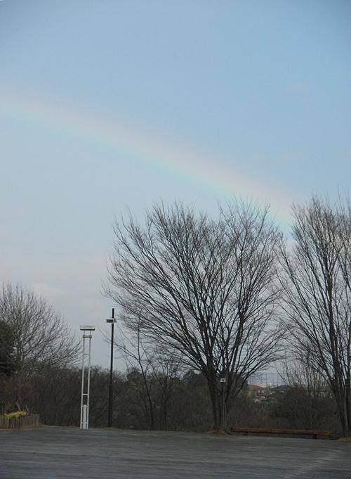 20150106虹