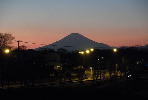20150109富士山