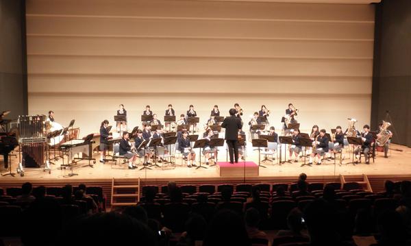 20150328演奏会