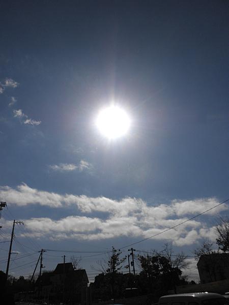 20150209太陽