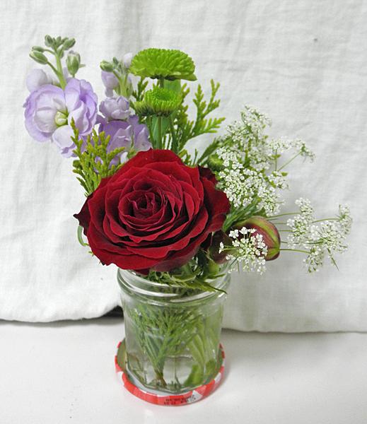 20150414花束