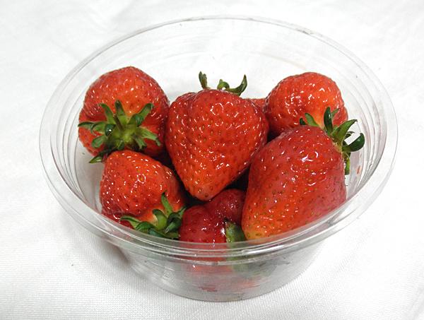 20150415苺