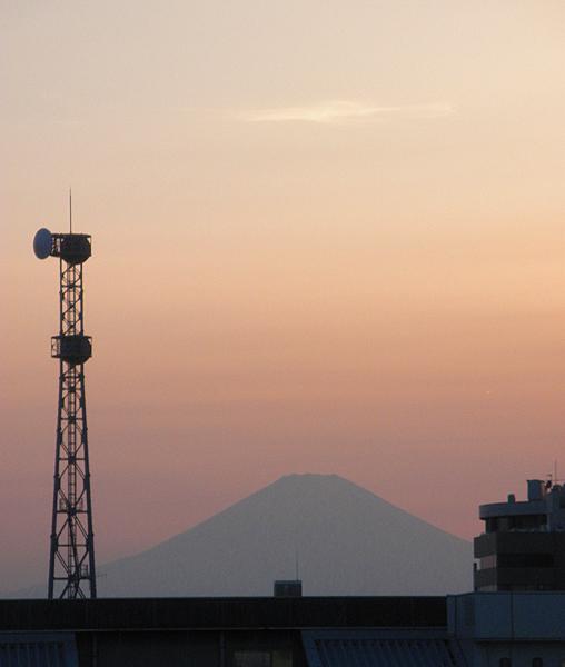 20150501富士山