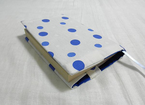 20150516ブックカバー④