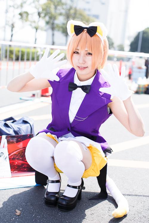 20150322-_MG_3597_500.jpg