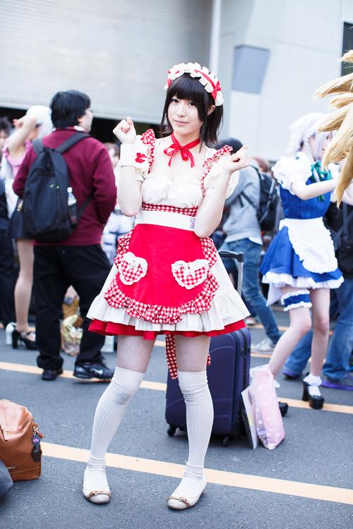 20150322-_MG_3884_500.jpg