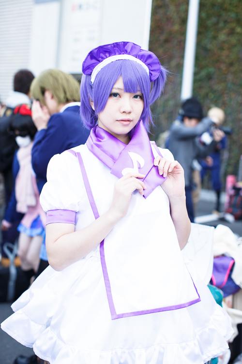 20150322-_MG_3919_500.jpg