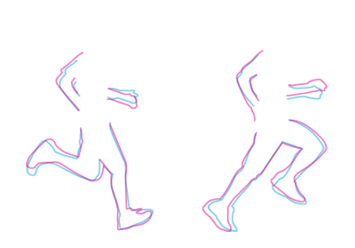 2015-0707-2type-line.png