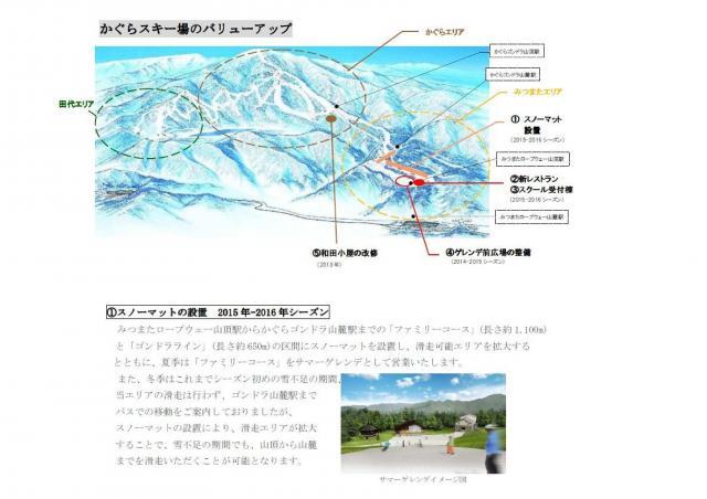 kagura_summer.jpg