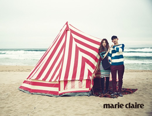 marieclairehappytogether (10)