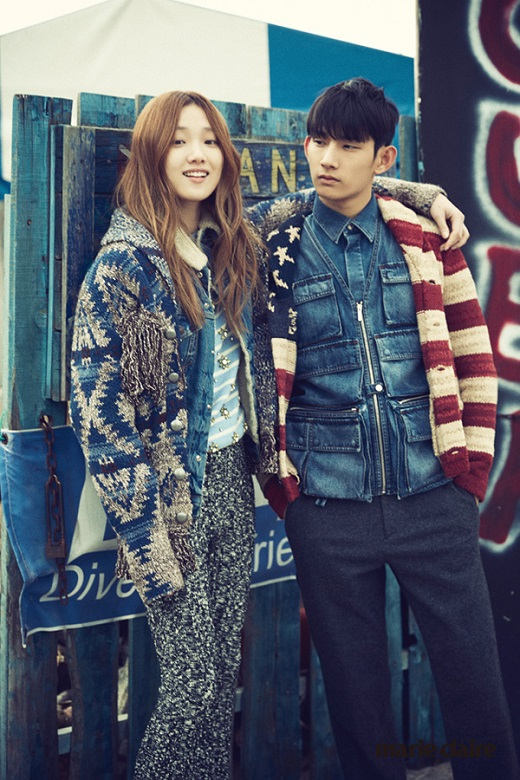 marieclairehappytogether (6)