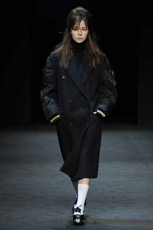 pushBUTTON2015fw (3)