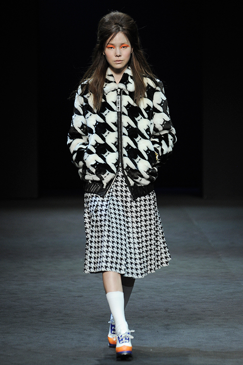 pushBUTTON2015fw (9)