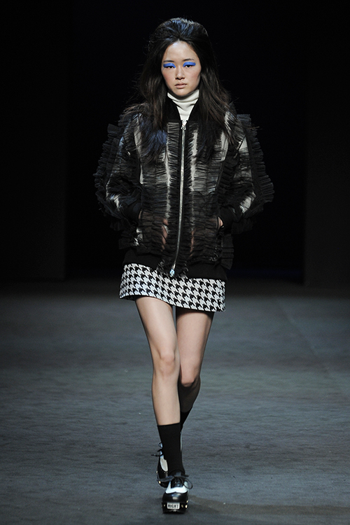 pushBUTTON2015fw (14)