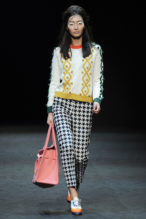 pushBUTTON2015fw (20)