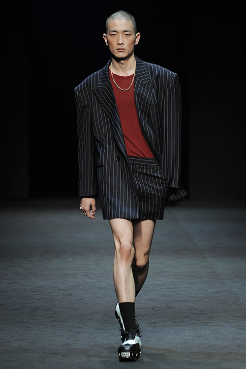 pushBUTTON2015fw (23)