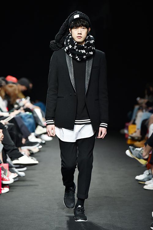 munsookwon2015fw (9)
