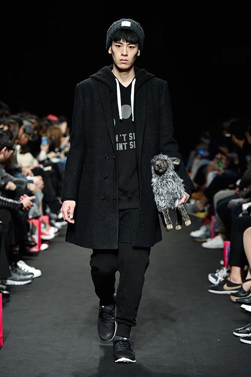 munsookwon2015fw (15)