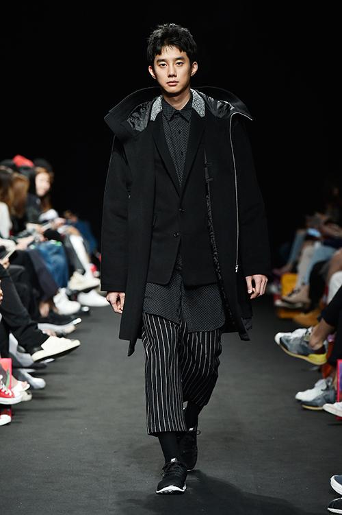 munsookwon2015fw (12)