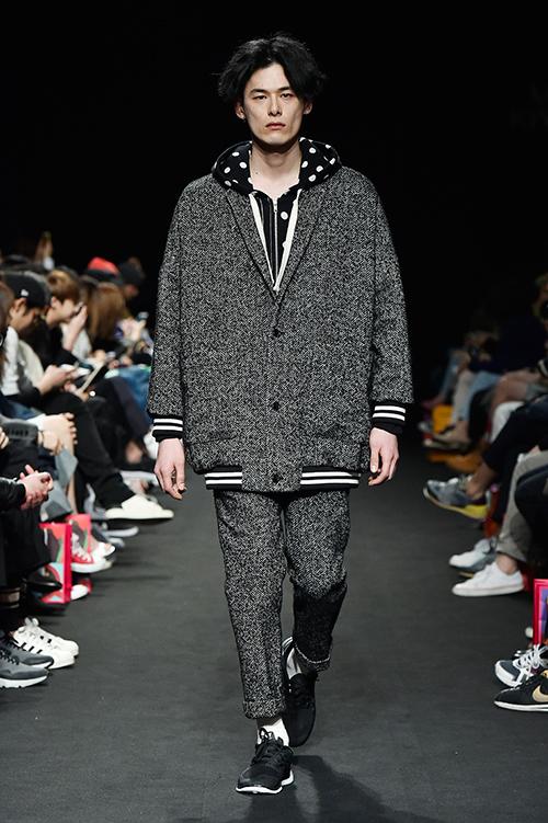 munsookwon2015fw (17)