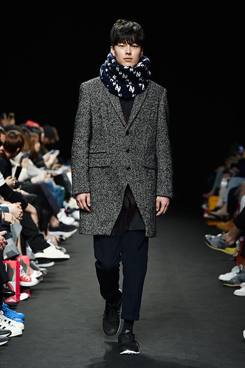 munsookwon2015fw (19)