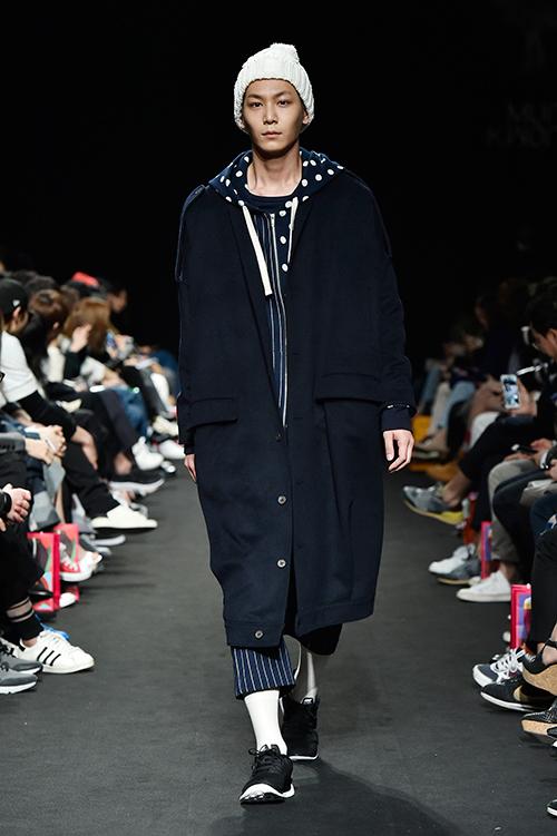 munsookwon2015fw (22)