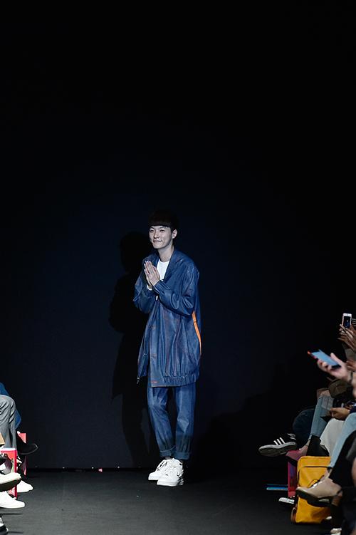 munsookwon2015fw (27)