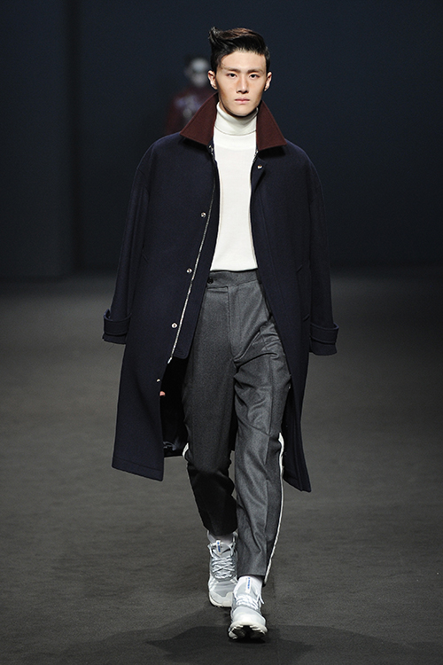 ordinarypeople2015fw (7)