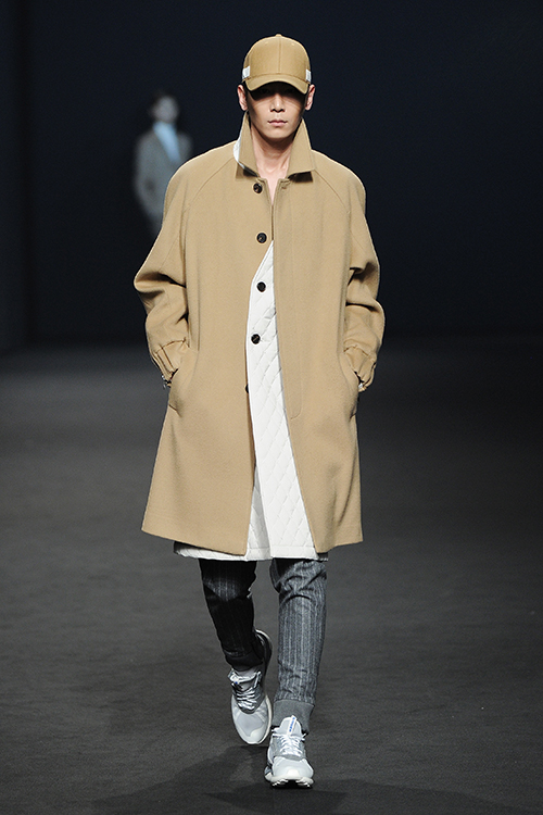 ordinarypeople2015fw (11)