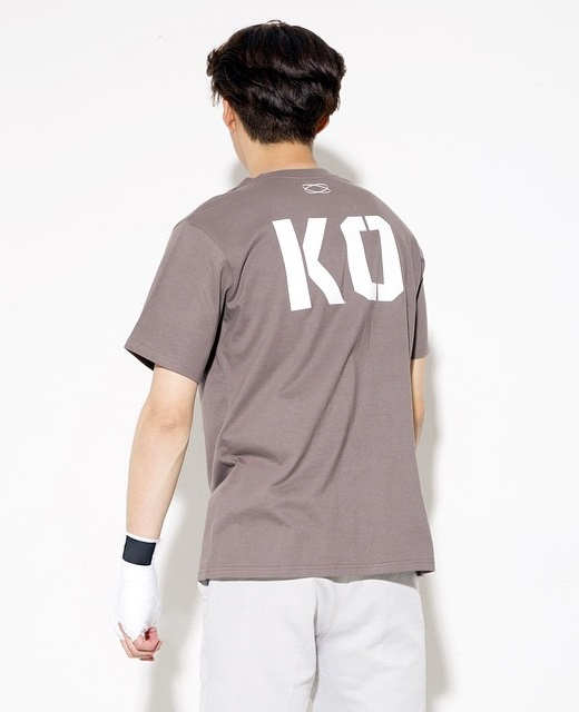 skd20150427 (8)