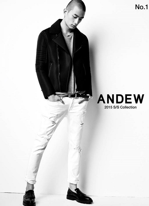 andew2015ss (1)