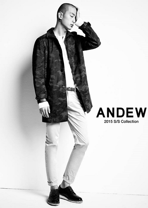 andew2015ss (2)