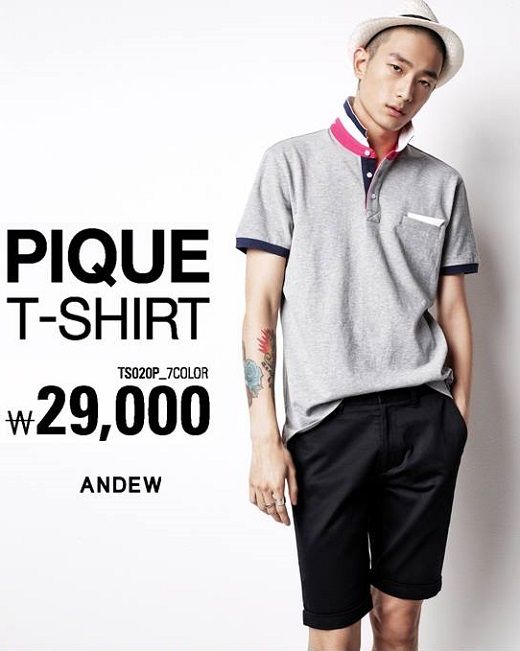andew2015ss (3)