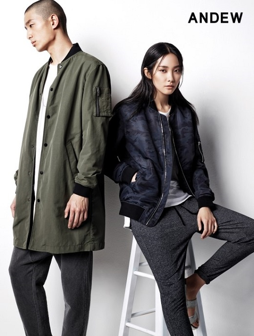 andew2015ss (4)