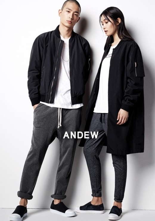 andew2015ss (9)